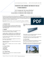 Health Check manual.pdf