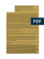 Deed of Donation_sample Case