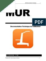 MUR_3.0_Guide_Technique.pdf