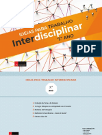 Projetos inter e transdisciplinares - FQ.pdf