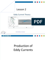 Lesson 2 - Eddy Current Theory.ppt