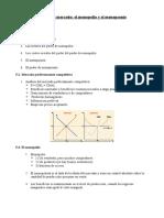 Microeconomia_Tema5.odt