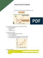 Microeconomia_Tema1.odt