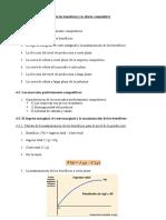 Microeconomia_Tema4.odt
