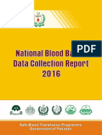 national-report__blood-banks-data-collection-2016.pdf