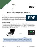 056-097_USB_Earth_Loop_and_Isolation.pdf