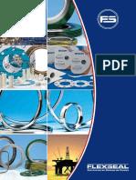 InstitucionalSP_14 (1).pdf