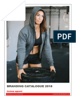 New Catalogue 2018 FINAL