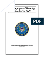 ASTM D3951 Packaging Rules.pdf