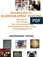 introductiontoradiographytesting-140603033932-phpapp01.pdf