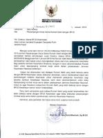Surat Menkes.pdf