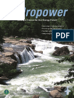 hydro-power.pdf