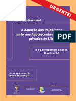 A Atuação dos Psicólogos adolescentes.pdf