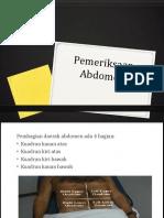 dokumen.tips_ppt-pemeriksaan-abdomen.pptx
