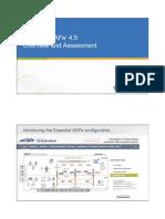 01 Essential SAFe 4.5 overview and assessment presentation (V4.5.1).pdf