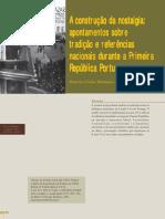 A_construcao_da_nostalgia_apontamentos_s.pdf