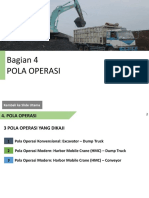 04 Pola Operasi1