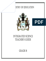 Grade 8 - Science.pdf