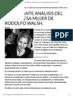 Nac&Pop _ INTERESANTE ANÁLISIS DEL CUENTO ESA MUJER DE RODOLFO WALSH_.pdf