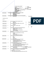 2ND QTR summative test.doc