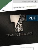 Trans White Paper