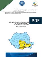 metodologie_plan_afaceri.pdf