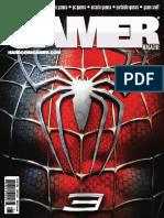 Hardcore Gamer Magazines - May 2007.pdf