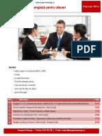2. Limba straina - ENGLEZA pentru afaceri.pdf
