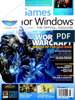 Games for Windows - Sep 2007.pdf