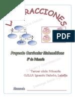 1287427492Las fracciones Quinto.pdf