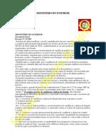 Criação da PVDE___315DE12E-19F6-4A75-8723-E132CE04860E
