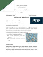Preparatorio 2 Del Laboratorio de Caracterización de Rocas y Fluidos-Panchi Katherine