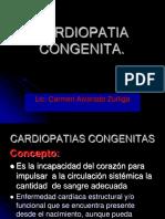 1Enfermería Ginecoobstétrica. Miriam Guana – Rosaría Cappadona.1ra. Edicion