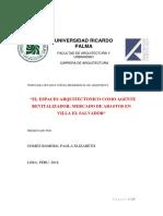 PLAN DE TESIS MERCADO DE ABASTOS Y ESCUELA DE DANZAS FOLKLORICAS - PAOLA eli GOMEZ ROMERO.docx