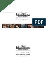 Criterios y herramientas para la gestion de Espacios Educativos Baja.pdf