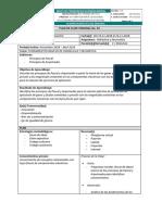 Plan de Clase Hidraulica y Neumatica s2