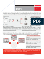 Virtual networking - Fortinet