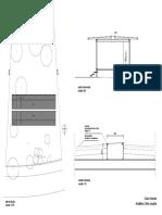 casa-varanda-projeto-executivo.pdf