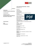 inhotim-executivo.pdf