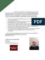 Informatii-MMG-VINERI-18.docx