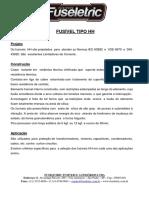 Catalogo Fusíveis Hh (2) Atual