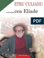 Preview-Ioan Petru Culianu-Mircea Eliade