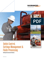 solids_control_cuttings_management_fluids_processing_catalog.pdf