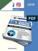 270709118 Curso Mege Anotacoes Prova Oral TJSP 185 PDF