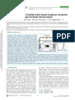 Sph RuS2.pdf