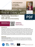 Strangers in Their Own Land-flyer4