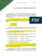 TEMA 1 (1ª Parte) HªPM.docx