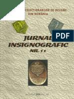jurnal_11.pdf