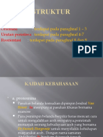 Bahasa Indonesia Pp