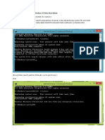 Cara Mengetahui Activator Windows 8 Palsu Atau Bukan